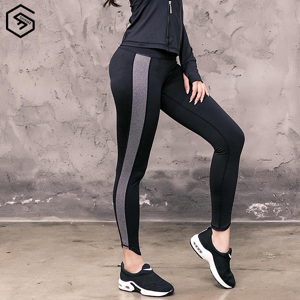 P55 High Waist Power Flex Legging – Givfree Yoga Wear Exclusive Agency 72772266a9e